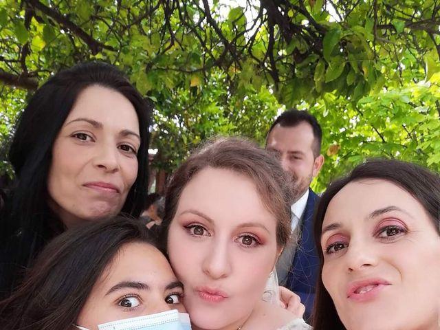 O casamento de Bruno e Susana em Braga, Braga (Concelho) 3