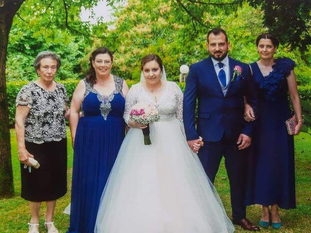 O casamento de Bruno e Susana em Braga, Braga (Concelho) 4