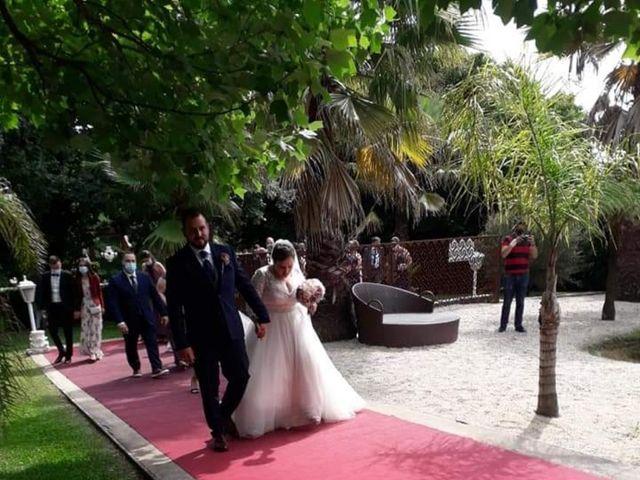 O casamento de Bruno e Susana em Braga, Braga (Concelho) 6