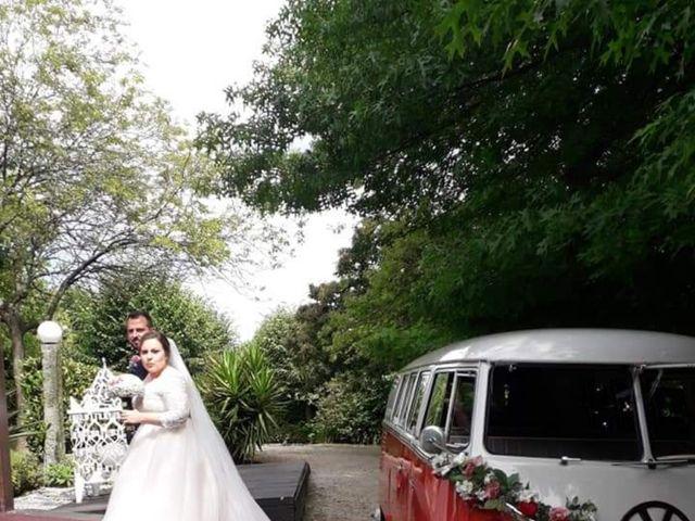 O casamento de Bruno e Susana em Braga, Braga (Concelho) 7