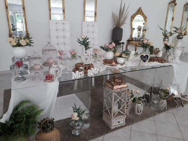 O casamento de Bruno e Susana em Braga, Braga (Concelho) 11