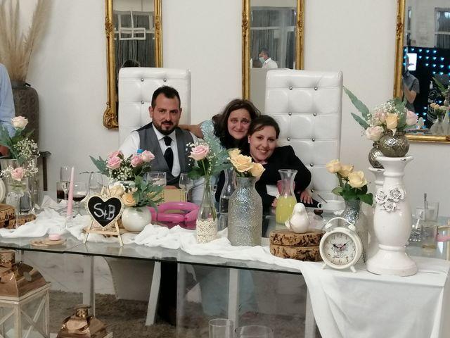 O casamento de Bruno e Susana em Braga, Braga (Concelho) 18