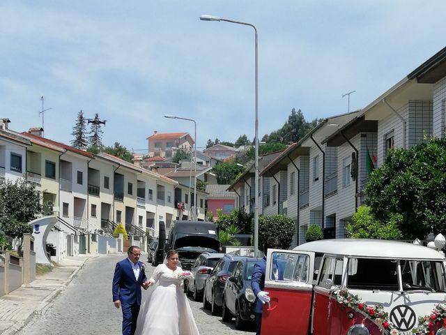 O casamento de Bruno e Susana em Braga, Braga (Concelho) 21
