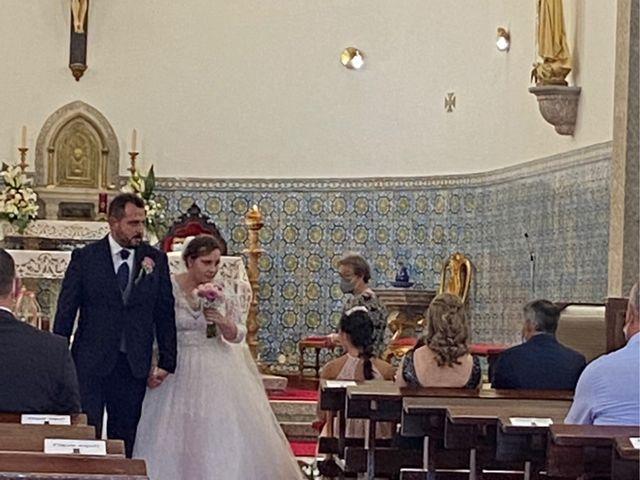 O casamento de Bruno e Susana em Braga, Braga (Concelho) 23
