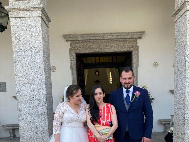 O casamento de Bruno e Susana em Braga, Braga (Concelho) 24