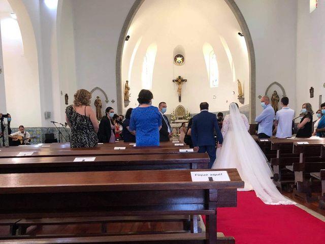 O casamento de Bruno e Susana em Braga, Braga (Concelho) 27