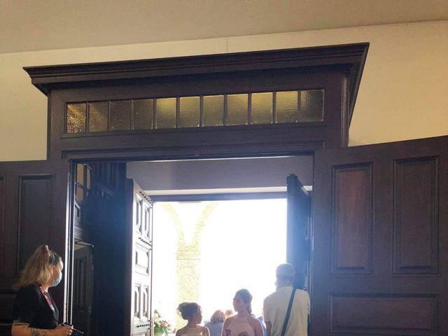 O casamento de Bruno e Susana em Braga, Braga (Concelho) 28