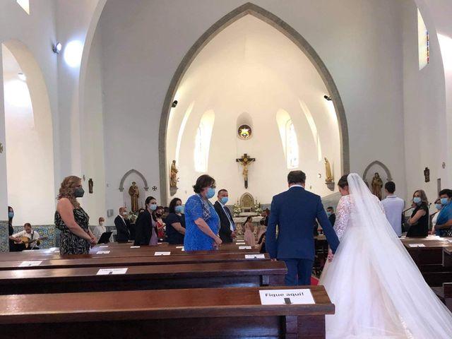O casamento de Bruno e Susana em Braga, Braga (Concelho) 29