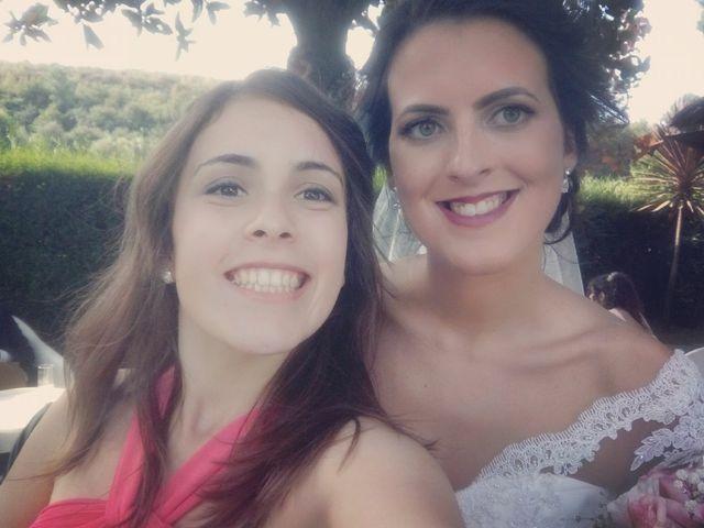 O casamento de Márcio  e Margarida  em Paredes, Paredes 3