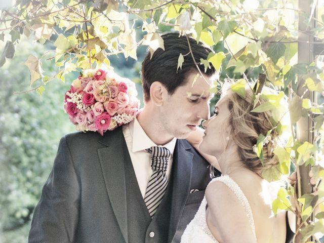 O casamento de Ruben e Cláudia em Mafra, Mafra 16