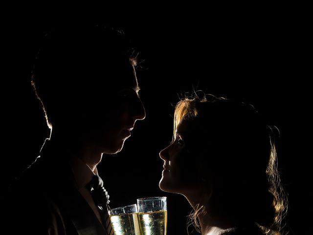 O casamento de Ruben e Cláudia em Mafra, Mafra 23