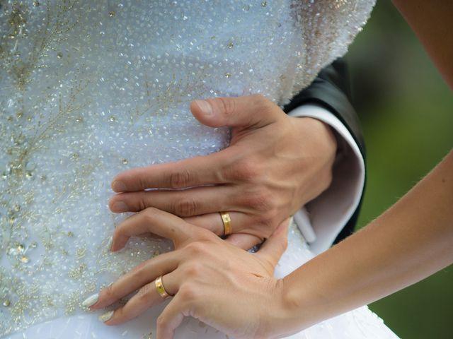 O casamento de Ruben e Cláudia em Mafra, Mafra 15