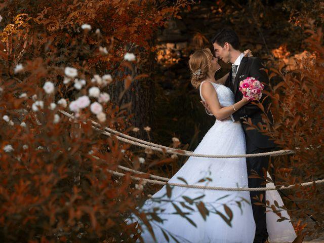 O casamento de Ruben e Cláudia em Mafra, Mafra 29
