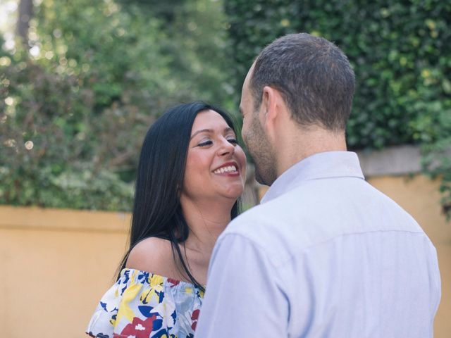 O casamento de João e Carina em Matosinhos, Matosinhos 3