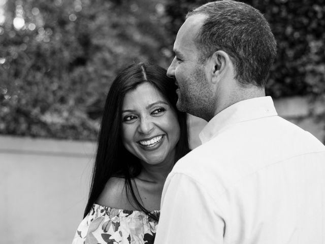 O casamento de João e Carina em Matosinhos, Matosinhos 4