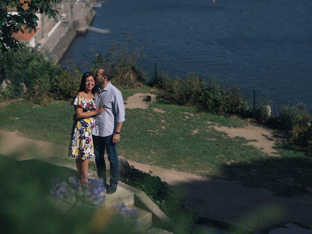 O casamento de João e Carina em Matosinhos, Matosinhos 5