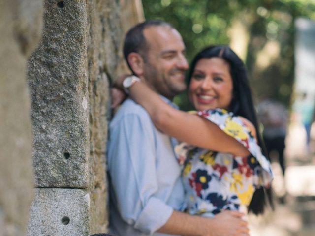 O casamento de João e Carina em Matosinhos, Matosinhos 9