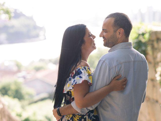 O casamento de João e Carina em Matosinhos, Matosinhos 14