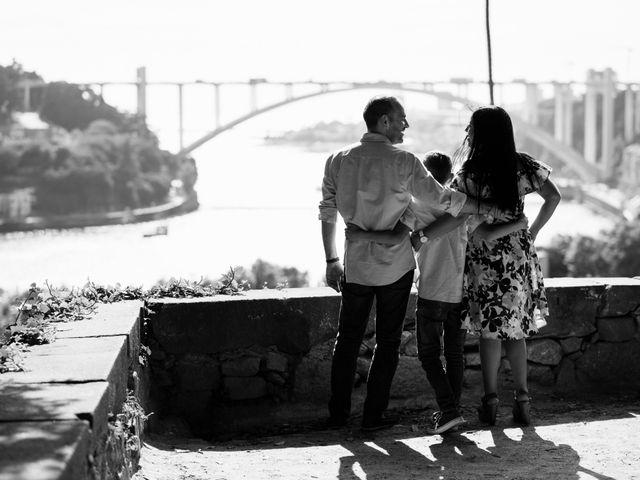 O casamento de João e Carina em Matosinhos, Matosinhos 18