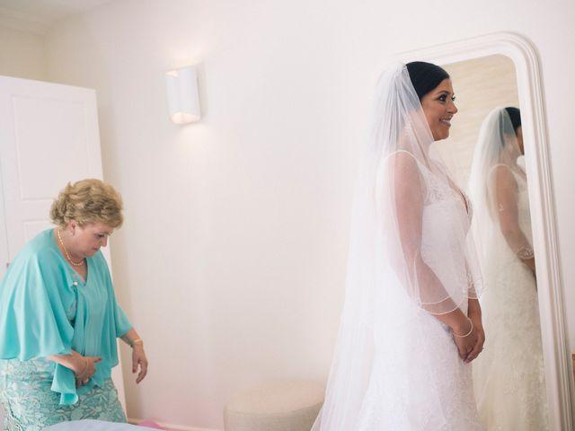 O casamento de João e Carina em Matosinhos, Matosinhos 48