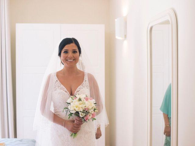 O casamento de João e Carina em Matosinhos, Matosinhos 49