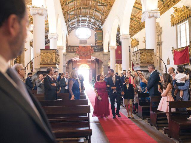 O casamento de João e Carina em Matosinhos, Matosinhos 54