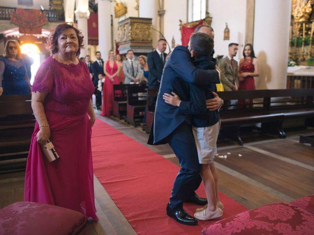 O casamento de João e Carina em Matosinhos, Matosinhos 55