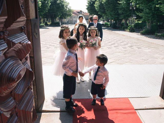 O casamento de João e Carina em Matosinhos, Matosinhos 61
