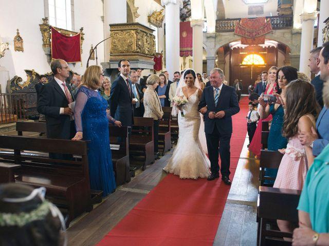 O casamento de João e Carina em Matosinhos, Matosinhos 62