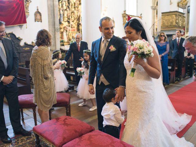 O casamento de João e Carina em Matosinhos, Matosinhos 64