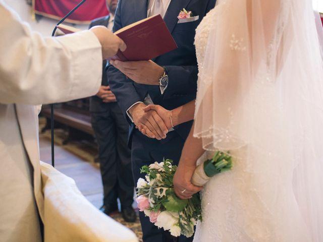 O casamento de João e Carina em Matosinhos, Matosinhos 66