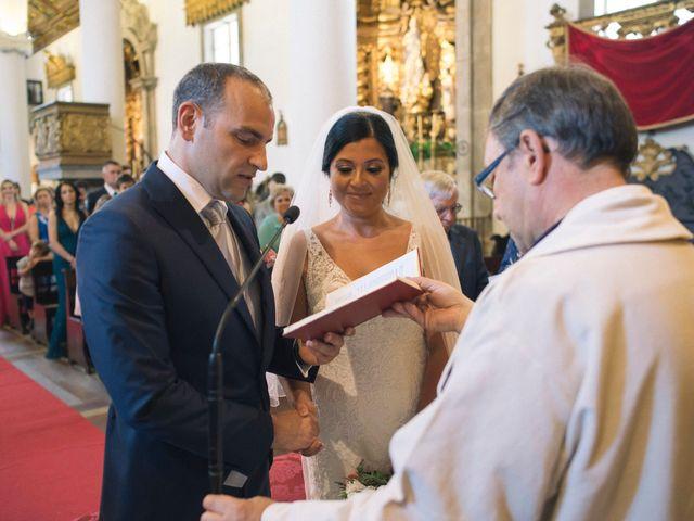 O casamento de João e Carina em Matosinhos, Matosinhos 67