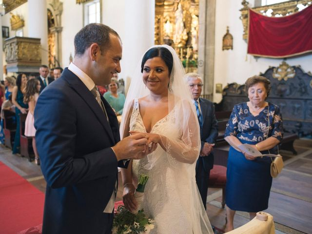 O casamento de João e Carina em Matosinhos, Matosinhos 69