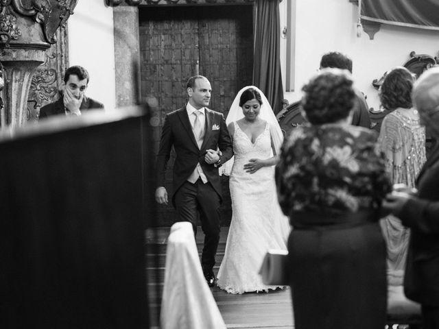O casamento de João e Carina em Matosinhos, Matosinhos 71