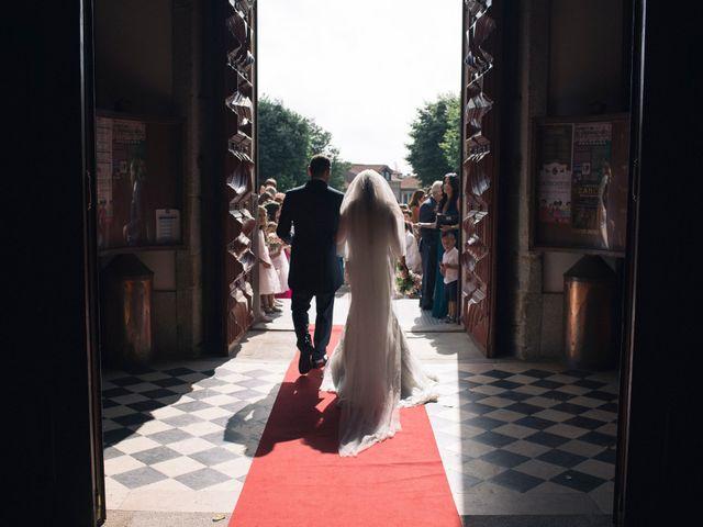 O casamento de João e Carina em Matosinhos, Matosinhos 72