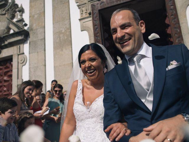 O casamento de João e Carina em Matosinhos, Matosinhos 74