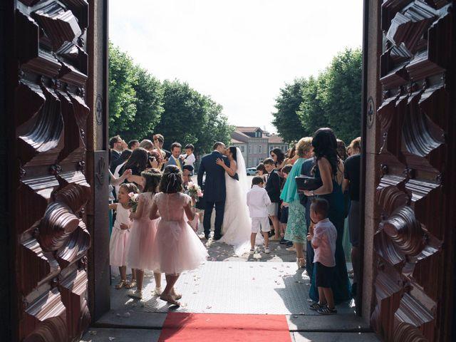 O casamento de João e Carina em Matosinhos, Matosinhos 75