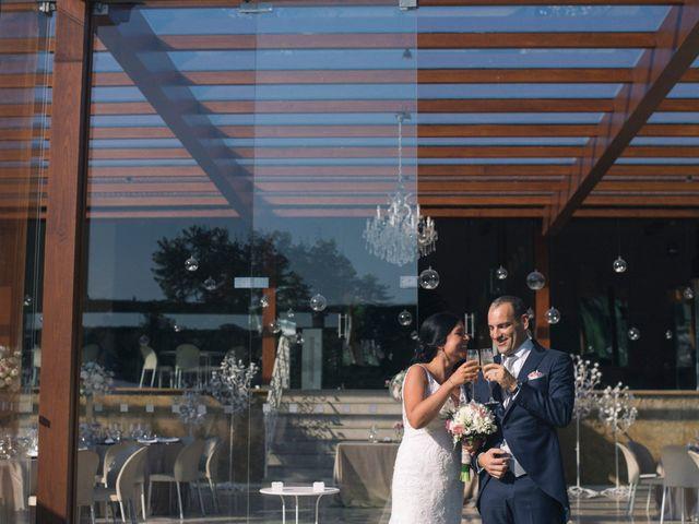 O casamento de João e Carina em Matosinhos, Matosinhos 82