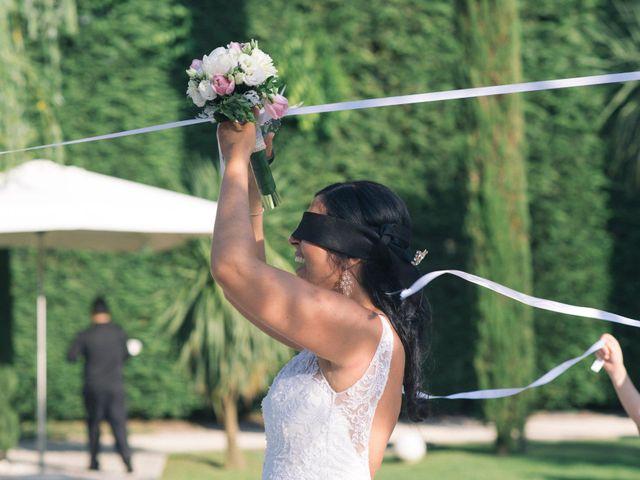O casamento de João e Carina em Matosinhos, Matosinhos 86
