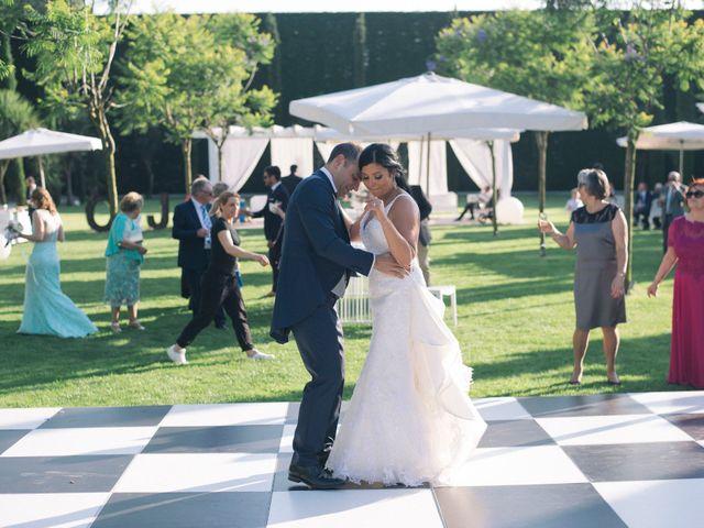 O casamento de João e Carina em Matosinhos, Matosinhos 88
