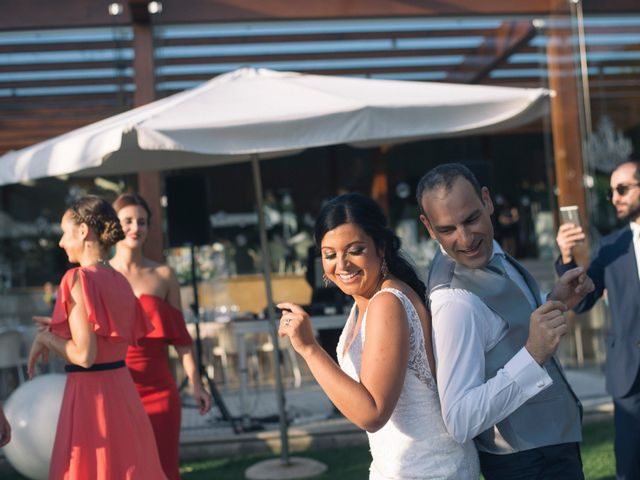 O casamento de João e Carina em Matosinhos, Matosinhos 90