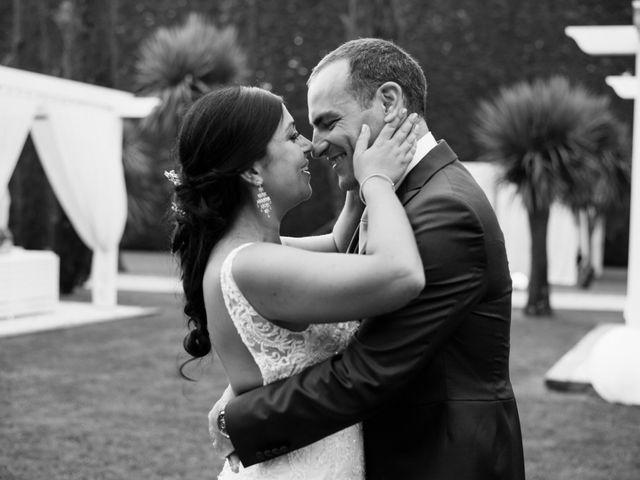 O casamento de João e Carina em Matosinhos, Matosinhos 93