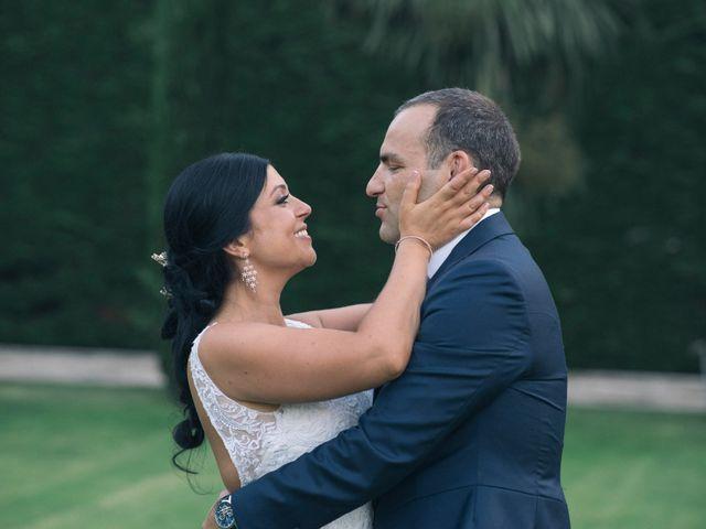 O casamento de João e Carina em Matosinhos, Matosinhos 97