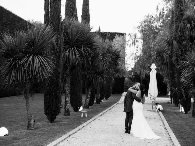 O casamento de João e Carina em Matosinhos, Matosinhos 98