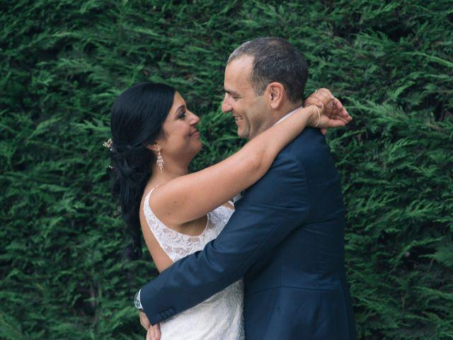 O casamento de João e Carina em Matosinhos, Matosinhos 99
