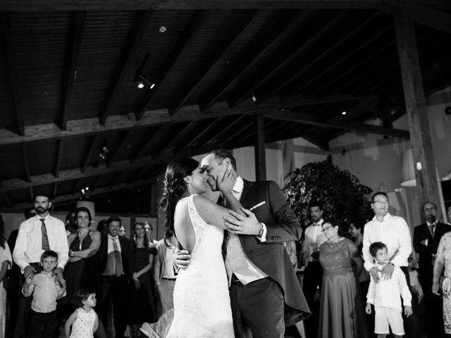 O casamento de João e Carina em Matosinhos, Matosinhos 111