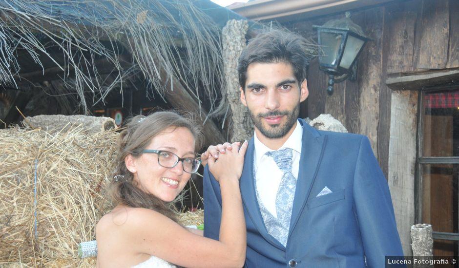 O casamento de André e Débora em Peniche, Peniche