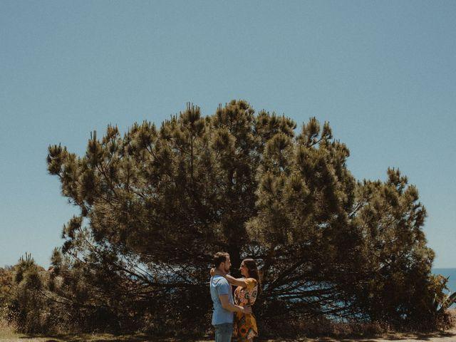 O casamento de Christoph e Janine em Alvor, Portimão 10