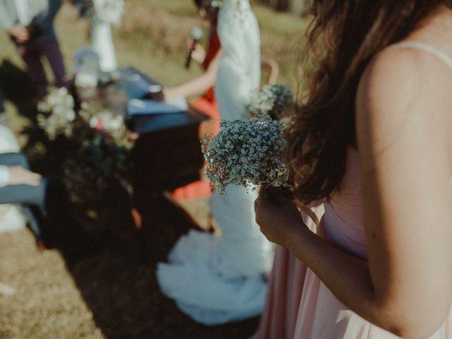 O casamento de Christoph e Janine em Alvor, Portimão 66