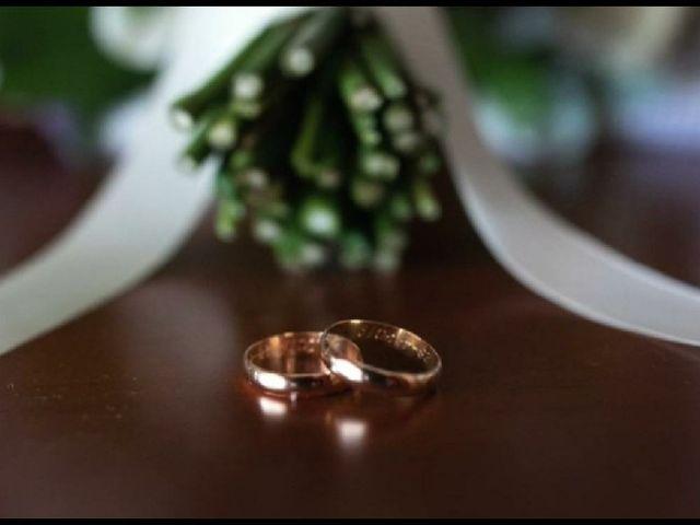O casamento de Sundeep e Lúcia em Paços de Ferreira, Paços de Ferreira 4